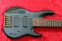 Мастеровой 6-струнный бас