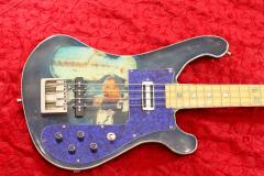 An-D-Bass