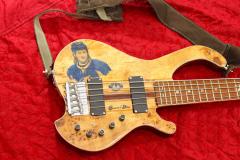 Heds-bass