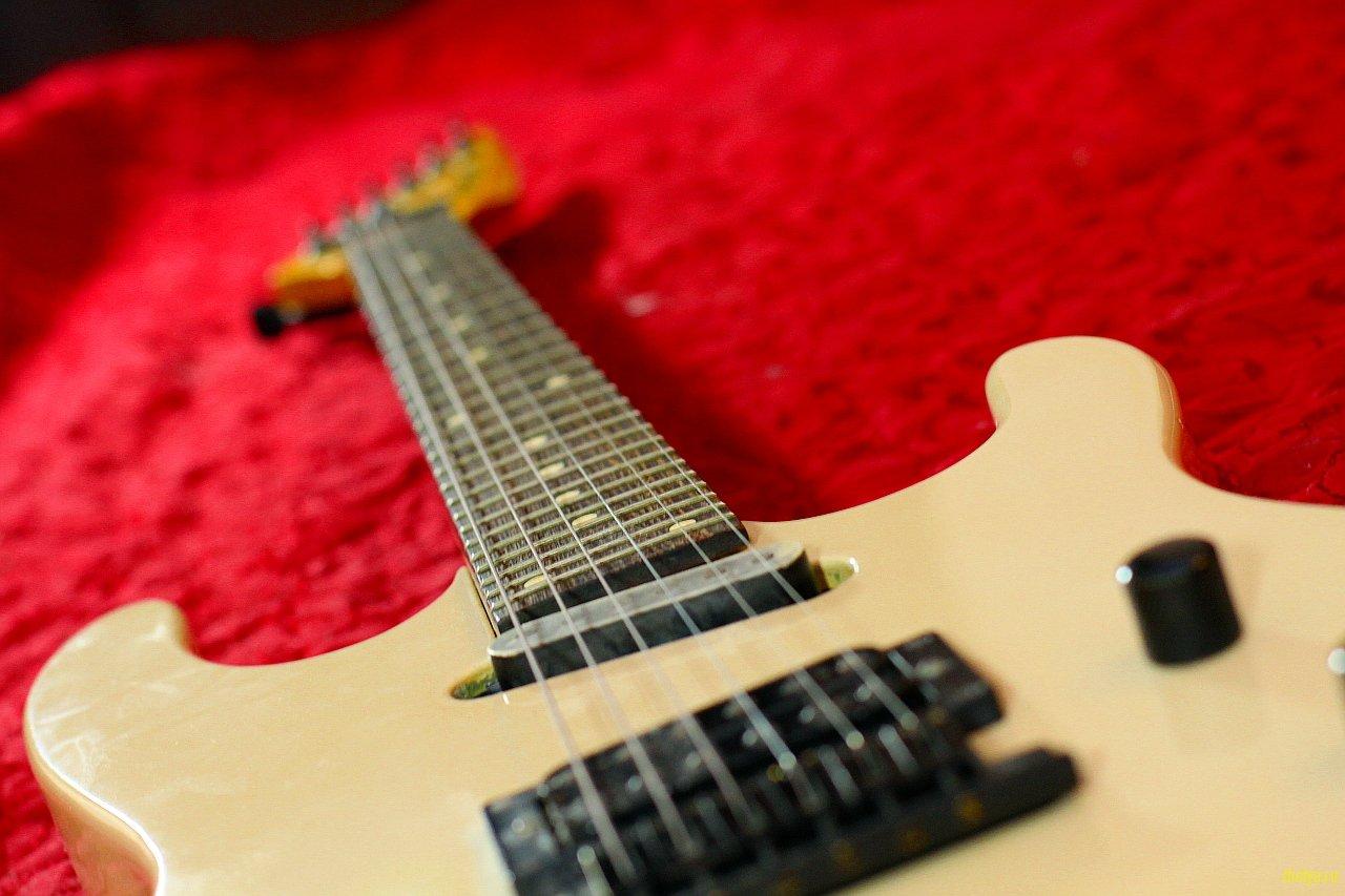 схема темброблока гитары hofner