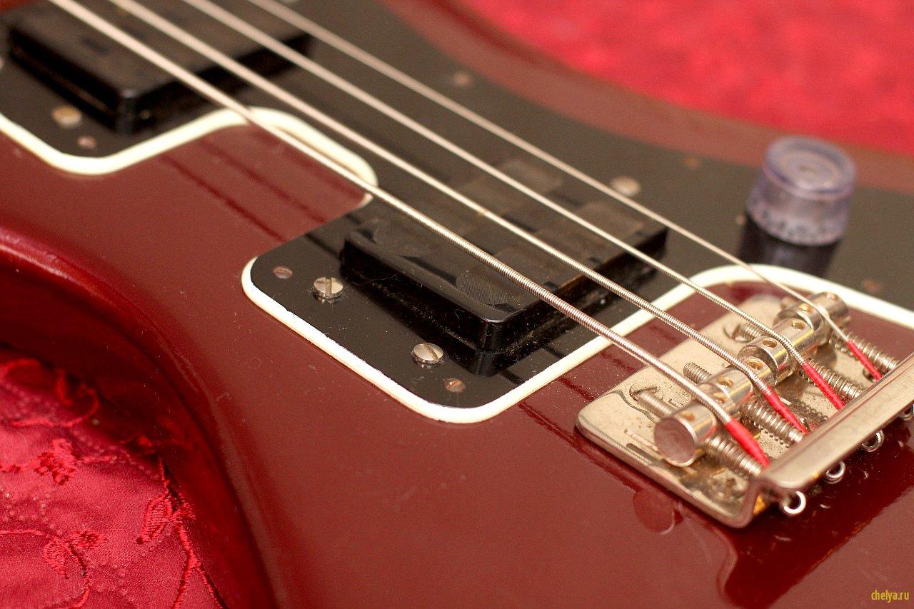 гитары львов схема