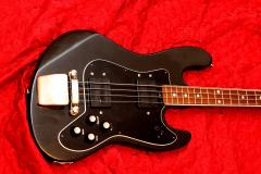 Jolana Galaxis Bass