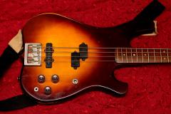 Jolana Jantar Bass