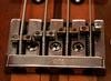 RK Bass. Бридж