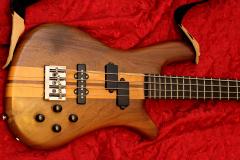 Jolana RK Bass